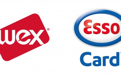 Carta carburanti - ESSO CARD
